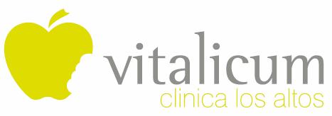 Vitalicum